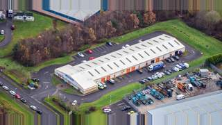 Primary Photo of Imex Business Centre, Broadleys Business Park, Stirling, FK7 7LQ