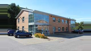 Primary Photo of 722 Capability Green, Luton, Bedfordshire, LU1 3LU
