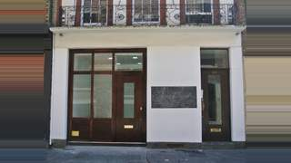 Primary Photo of 29 Hatton Wall, London EC1N 8JJ