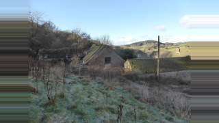 Primary Photo of Marjery Lane Barns, Clearwell, Coleford, GL16 8LA
