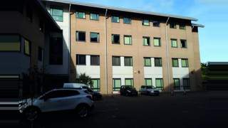 Primary Photo of Carmelite House, 2 St James Court, Norwich, NR3 1SL