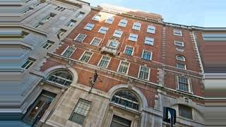 Primary Photo of 68 Lombard St, London EC3V 9LJ