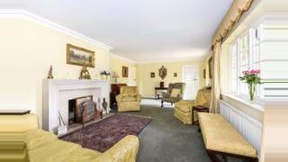 Primary Photo of Harpsden Hill House, Henley-on-Thames, RG9 4HX