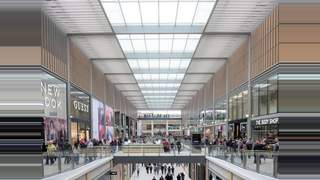 Primary Photo of Westgate Oxford