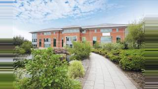 Primary Photo of One Dovecote Business Park, Old Hall Road, Sale