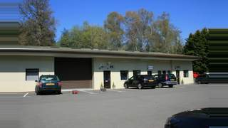 Primary Photo of 8 Abbey Business Park, Monks Walk