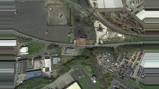 Primary Photo of Former Borcon Site, Jarrow Road, South Shields, NE34 9PS
