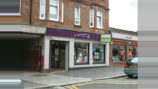 Primary Photo of 228 Main Street, Bellshill
