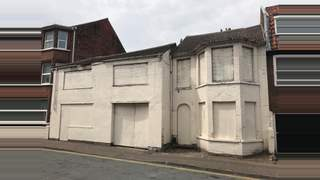 Primary Photo of Middle Market Road, Great Yarmouth NR30 2DT
