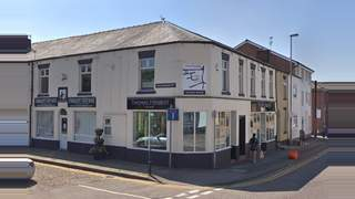 Primary Photo of 1st Floor, 3 Wigan Road, Westhoughton, Bolton BL5 3RD
