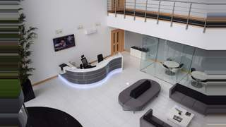 Primary Photo of 2 Lighthouse View, Lighthouse View, Dawdon Business Park, Seaham, Co. Durham, SR7 7TT