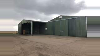 Primary Photo of Unit C, Kingsland Farm, 231 March Road, Coates, Whittlesey, Peterborough