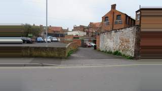 Primary Photo of Rear of 27 – 28 Cornhill, Bridgwater, Somerset TA6 3AY