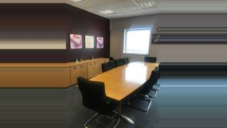Primary Photo of Avana Business Centre, Rogerstone, Newport NP10 9YB