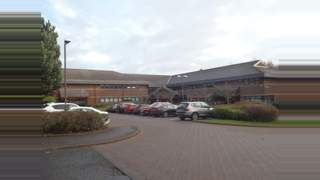 Primary Photo of Saltire House, Pentland Park, Glenrothes - KY6 2AL