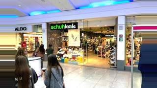 Primary Photo of 36 West Mall, Churchill Square Shopping Centre, Brighton, East Sussex, BN1 2TD