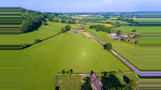 Primary Photo of Adjacent To The Fron, Middletown, Nr Welshpool, Powys