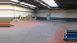 Primary Photo of Unit 132 Middlemore Industrial Estate, Smethwick, B21 0AY