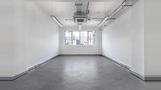 Primary Photo of Studio WS.London, N101A