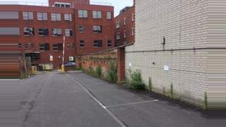 Primary Photo of 9 Parking Spaces at Rear of 137 to 143 High Street, Guildford, Surrey, GU1 3AD