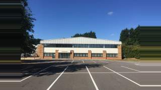 Primary Photo of Unit 1 Guildford Industrial Estate, Deacon Field, Guildford, Surrey, GU2 8YT
