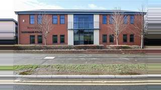 Primary Photo of Limewood Business Park, Seacroft, Leeds, LS14 1AB
