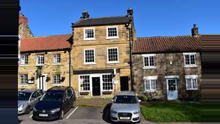 Primary Photo of S End, Osmotherley, Northallerton DL6