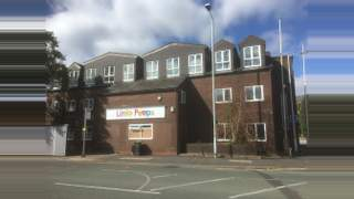 Primary Photo of 185 Stockport Road, Cheadle, SK8 2DS