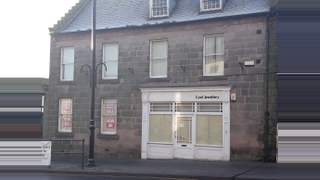 Primary Photo of 103 Marygate, Berwick upon Tweed, TD15 1BH