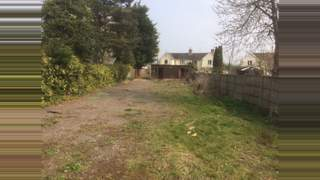 Primary Photo of Yard To The Rear Of, 13 Great North Road, Buckden, Cambridgeshire, PE19 5XJ