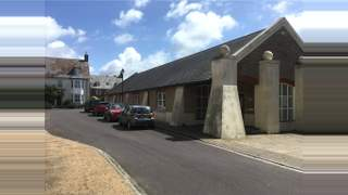 Primary Photo of Pendruffle Lane, Poundbury, Dorchester, DT1 3WJ