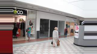 Primary Photo of Middleton Grange Shopping Centre, Hartlepool TS24 7RR