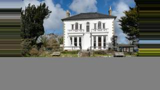 Primary Photo of Tolverth House, Long Rock, Penzance TR20 8JQ