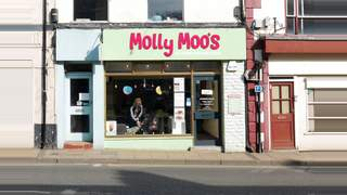 Primary Photo of Molly Moos, 2 Cattle Market, Hexham