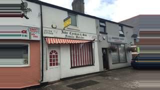 Primary Photo of 133 Rufford Road, Southport PR9 8HT
