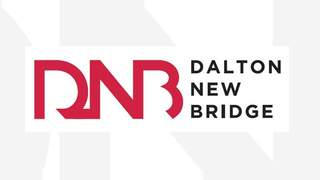 Primary Photo of Dalton New Bridge (Design & Build), Dalton, North Yorkshire YO7 3HE