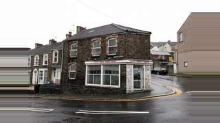 Primary Photo of 73 Mount Pleasant, Swansea, West Glamorgan