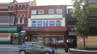 Primary Photo of 23 High Street North, Dunstable, Beds, LU6 1HX