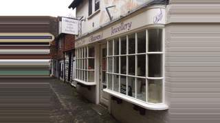 Primary Photo of 8 The Shambles, Sevenoaks TN13