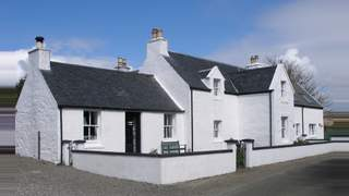 Primary Photo of Roskhill Guest House - Isle of Skye