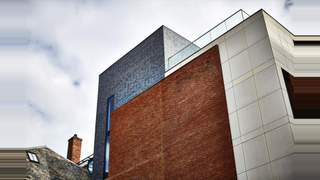 Primary Photo of Colony Coworking, Jactin House, 24 Hood Street, Ancoats Urban Village
