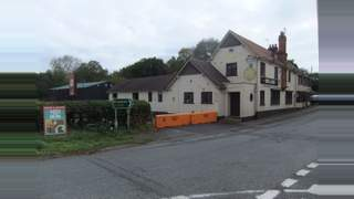 Primary Photo of Horse & Jockey, Alcester Road, Wythall, West Midlands, B47 6DB