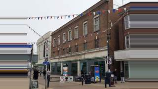 Primary Photo of 3-7 King Street, Great Yarmouth, NR30 2BB