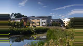 Primary Photo of Broadland Business Park, Old Chapel Way, Norwich, Norfolk, NR7