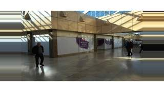 Primary Photo of Unit 12, Roebuck Shopping Centre, High Street, Newcastle-under-Lyme, Staffordshire, ST5 1SW