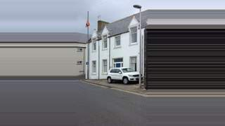 Primary Photo of 1 Church Street, Macduff, AB44 1US