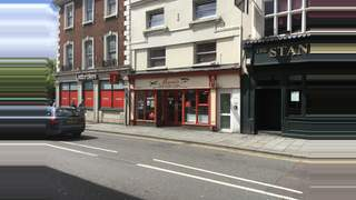 Primary Photo of 22-24, High Street, Bedford, MK40 1SP
