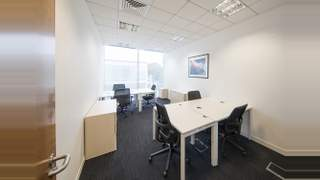 Primary Photo of Windmill Hill Business Park, Whitehill Way, Swindon, SN5 6QR