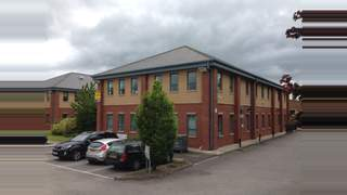 Primary Photo of Knight House, 2 Sandbeck Way, Wetherby LS22 7BA