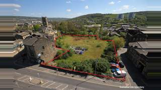 Water Lane, Keighley, BD21 5HT Primary Photo